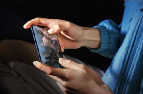 5G时代用什么打游戏才畅快?Ace2助你成为超级玩家