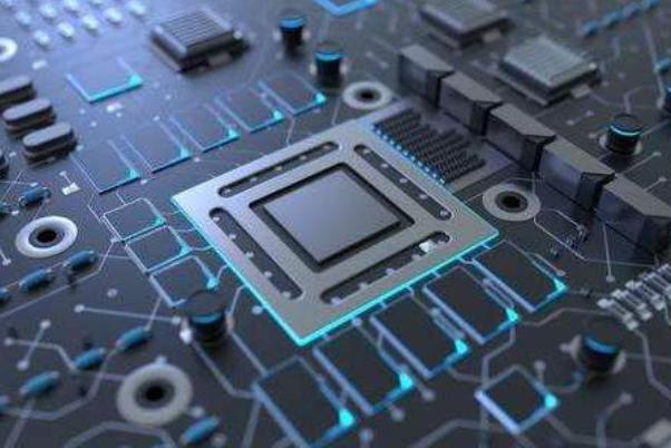 难言崛起,国内模拟芯片厂商与国际巨头仍存百倍营收差