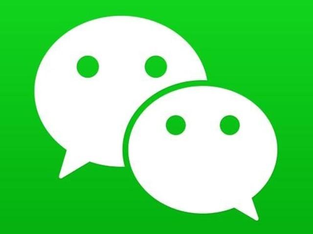 微信朋友圈可以删评论了:你好意思撕破脸吗?