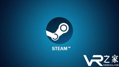 Steam销量榜