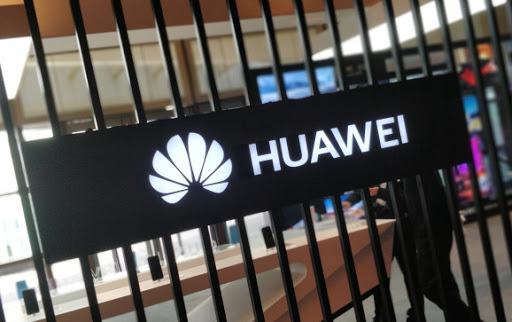 澳大利亚专家质疑华为5G禁令 等于放慢技术进步脚步