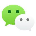微信聊天文件怎么没了 微信聊天文件选项不见了