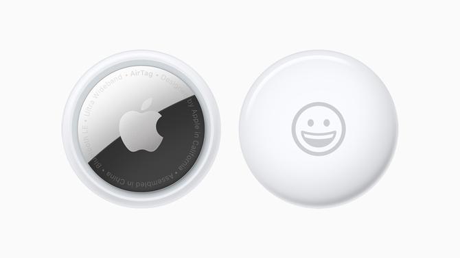 2021 Apple春季新品发布会上新多款产品,京东同步上线