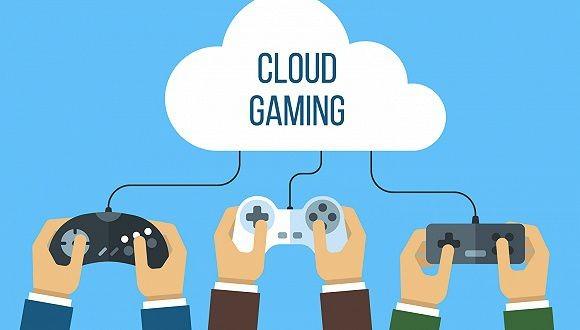 连接电视手柄实现大屏云游戏 多多云手机高性能玩转手游