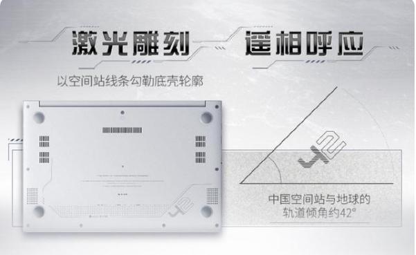 神舟十二号三名航员顺利到家了  中国航天太空创想联名的新品也来了